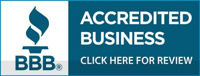 North Kent Well & Pump - BBB Accredited